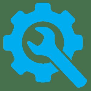 DISM-logo