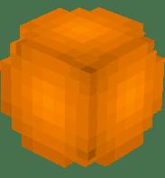 filtering sphere