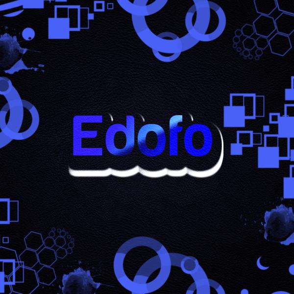 Edofo