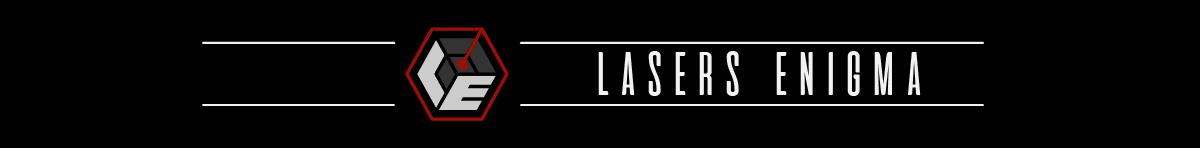 logo line-02